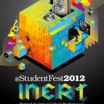 StudentFest 2012