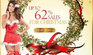 http://www.martofchina.com/discount-zone-vc-9.html?utm_source=fashionblog&utm_medium=bararadrianadelia&utm_campaign=martofchina