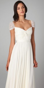 http://www.victoriasdress.co.uk/a-line-off-the-shoulder-chiffon-white-long-prom-dresses-evening-dress-with-beading-ausa0243588.html