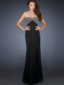 http://www.victoriasdress.co.uk/a-line-sweetheart-chiffon-black-long-prom-dresses-evening-dress-with-beading-fc009.html