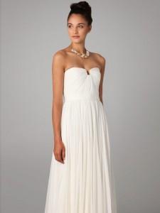 http://www.victoriasdress.co.uk/sheath-column-strapless-chiffon-white-long-prom-dresses-evening-dress-with-ruffles-ausa0243415.html