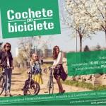 Cochete pe Biciclete