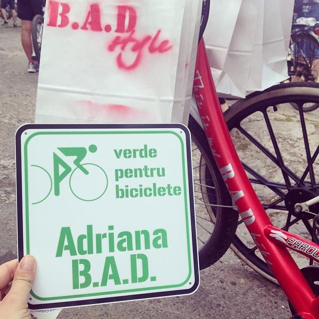 bad bike number691184_832053006_n