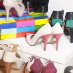 Must have shoes-2014 summer