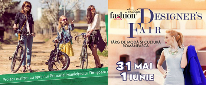 riding bicycles fashion fair