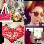 Life Lately-Instagram week