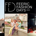 A Feeric story and the symptoms of a fashion blogger