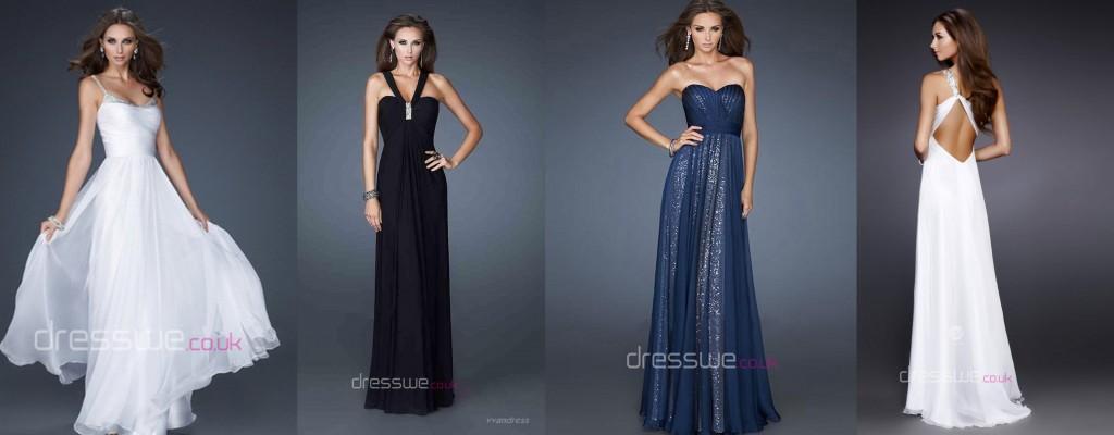 under 100$ dollars prom dresses