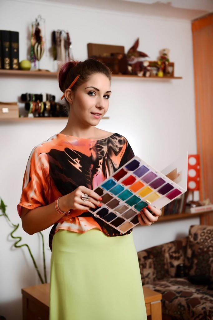 blogger-designer-room