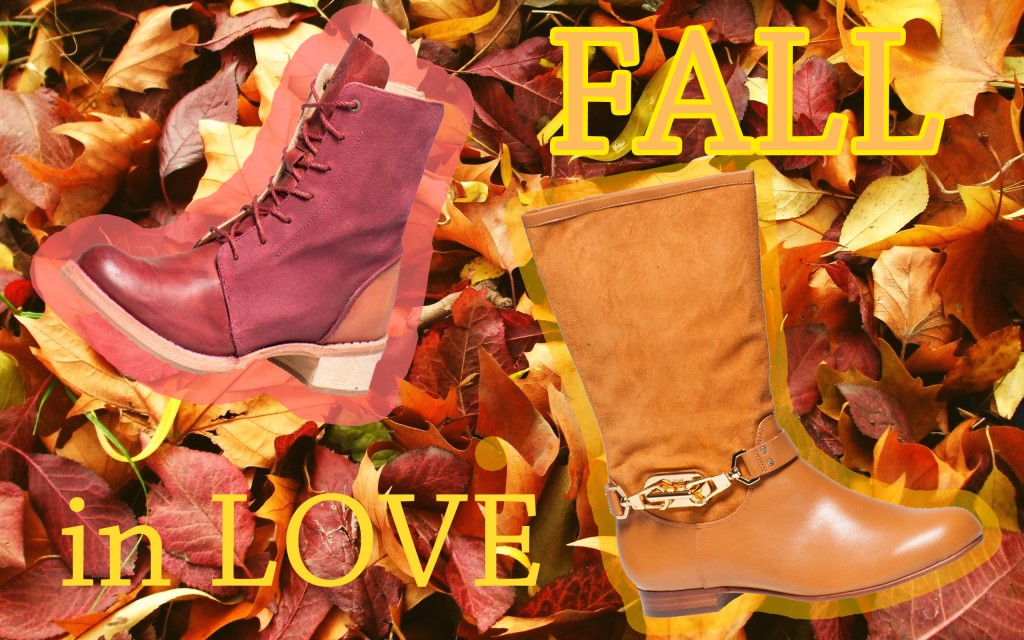 fall-must-have-boots