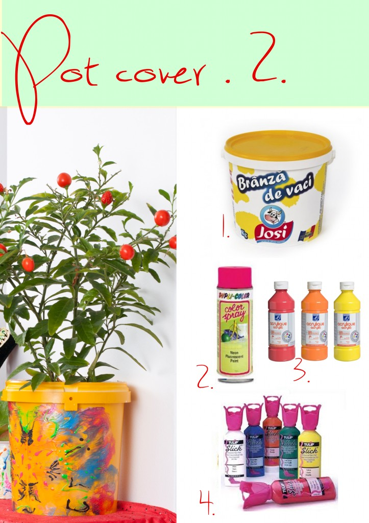 how-to-reinvent-plant-pot