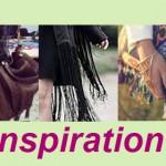 Fashion blogger inspiration-Favorite looks