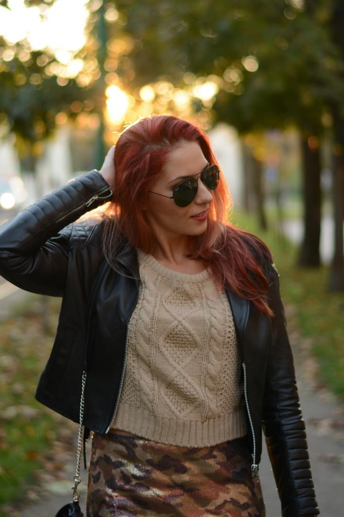 ray ban aviator sunnies