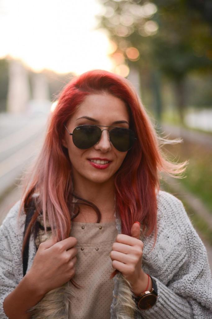 redhead-fashion-ray-ban
