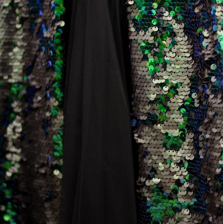 two-faced-sequin-vest