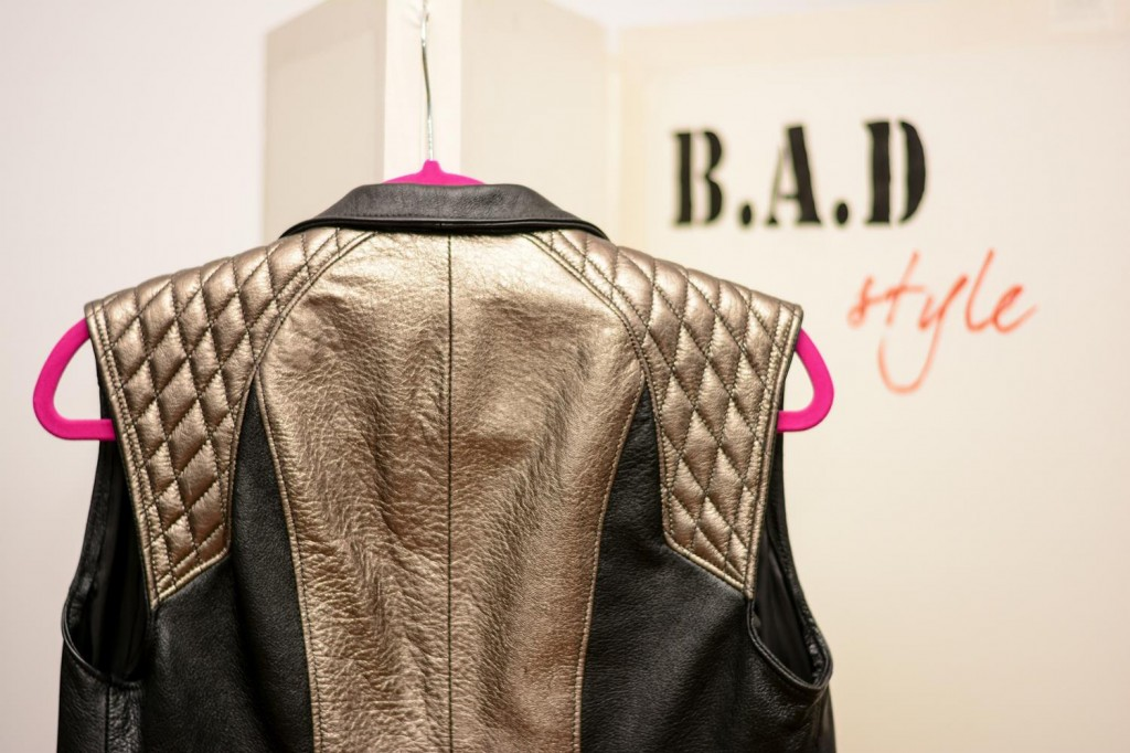 leather-vest-badstyle