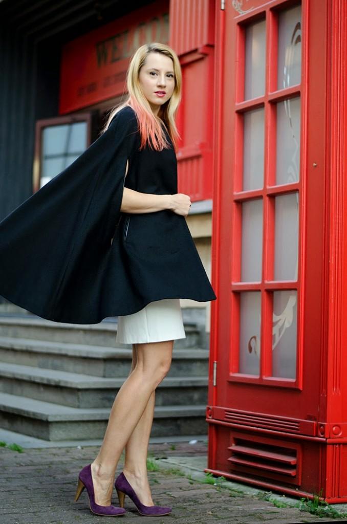 black cape 3