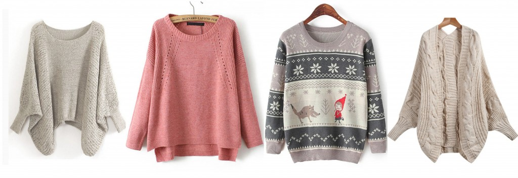 winter-knit-sweaters