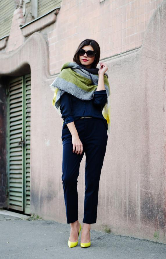 favorite fashion bloggers