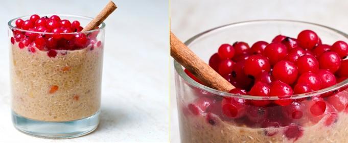 healthy-breakfast-diet