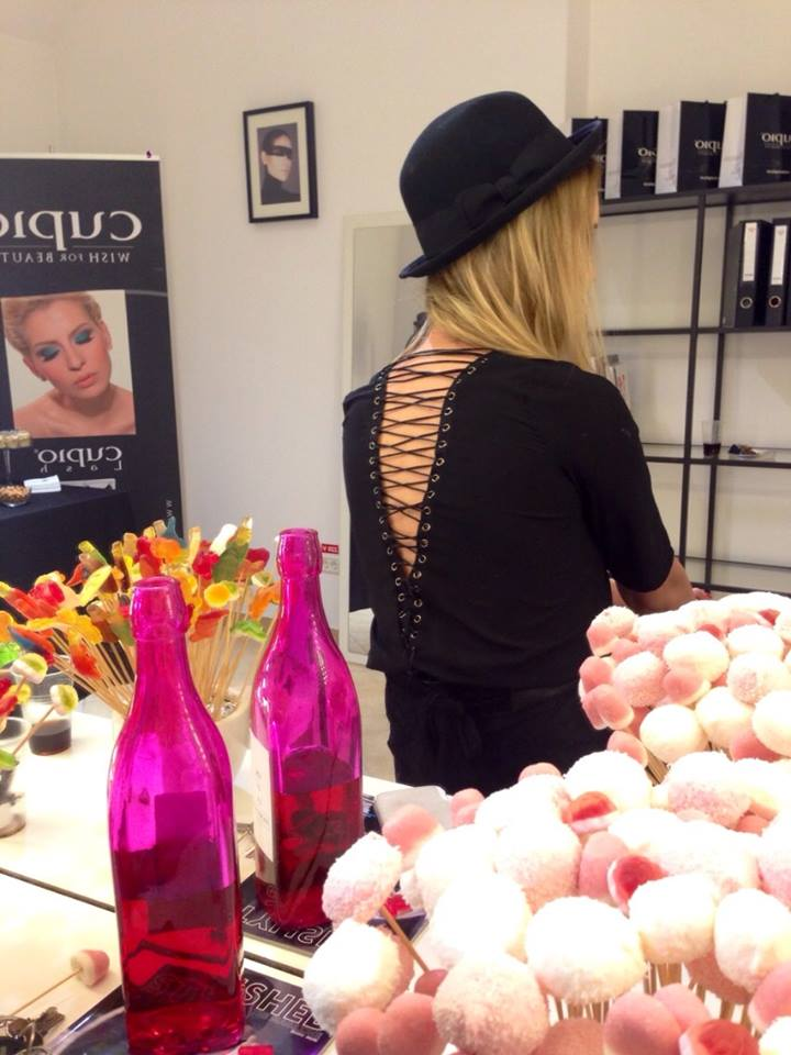 fashion-bloggers-party