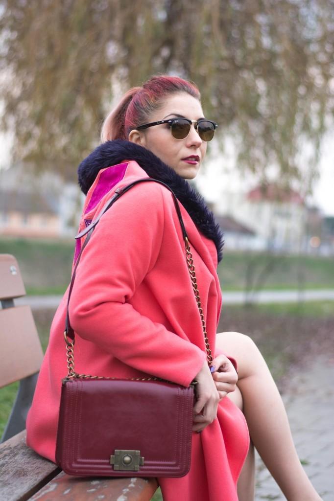 bold-colors-winter-fashion