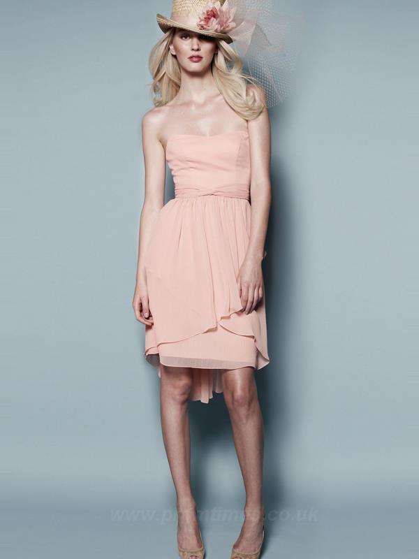 short dresses for Christmas