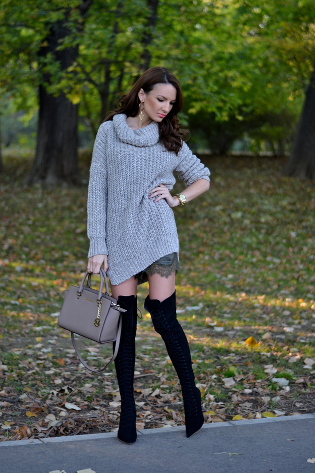 favorite looks fashion bloggers