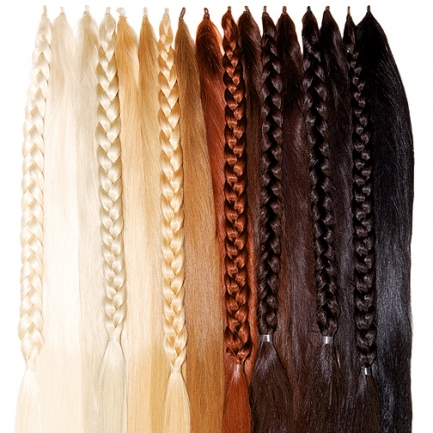 hair-extensions-clip-in
