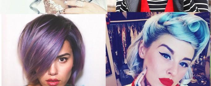 best hair fashion bloggers