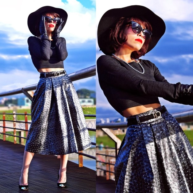 priscila-diniz_look-at-me-br_fashionista_fashion-blogger_blog-de-moda-bh_fashion_-style_it-girl_mode_look-of-the-day_look-do_dia_blog-de-moda-belo-horizonte_retro_vintage-skirt_romwe_01-624x624