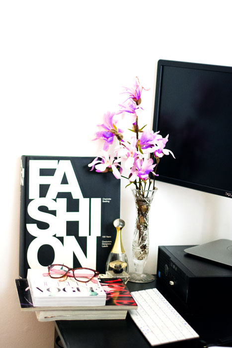 stylishcircle fashion office