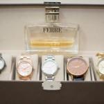 De unde cumparam ceasuri originale la preturi mici?