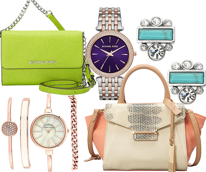 designer bags giveaway