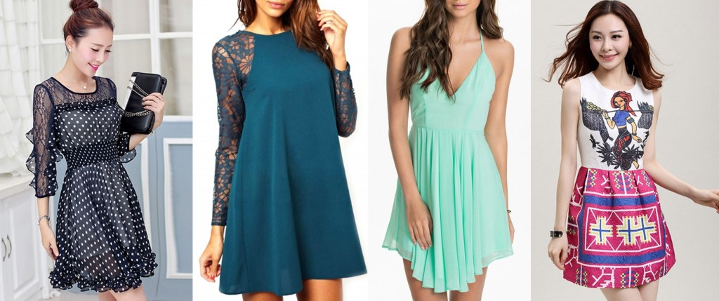 summer dresses under $15