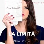 La Limita-Diana Farca