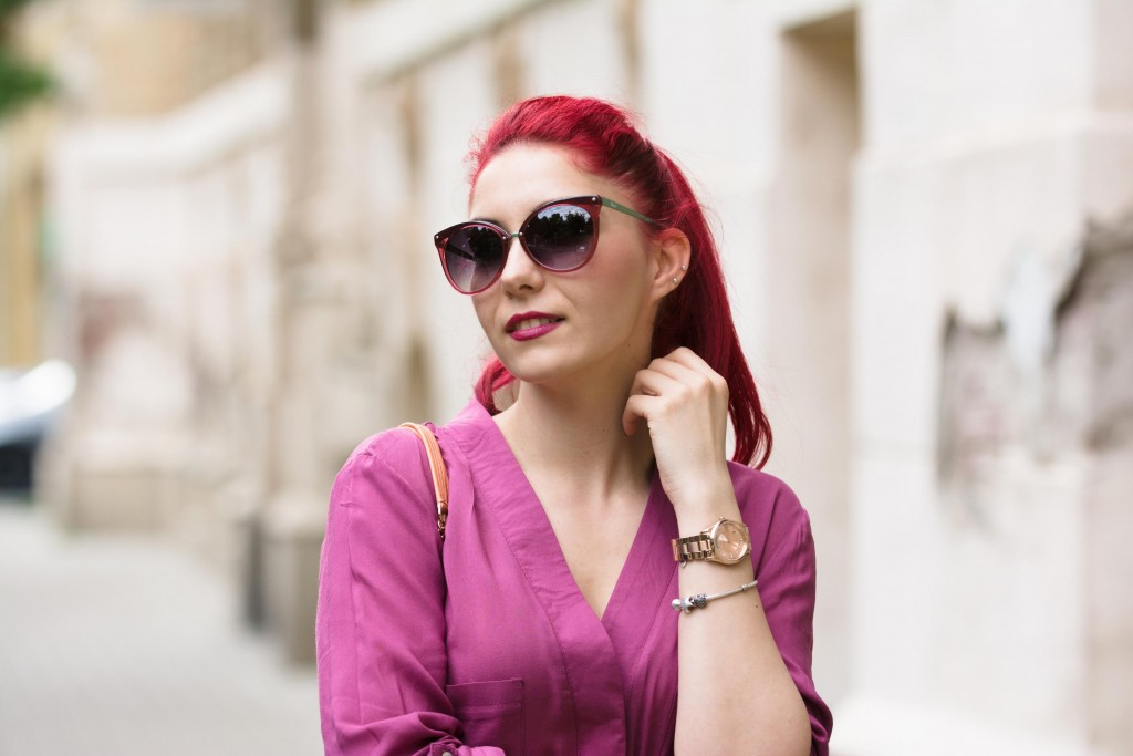 frozen dior sunglasses