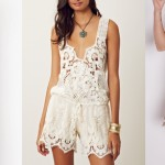 White Summer Dresses