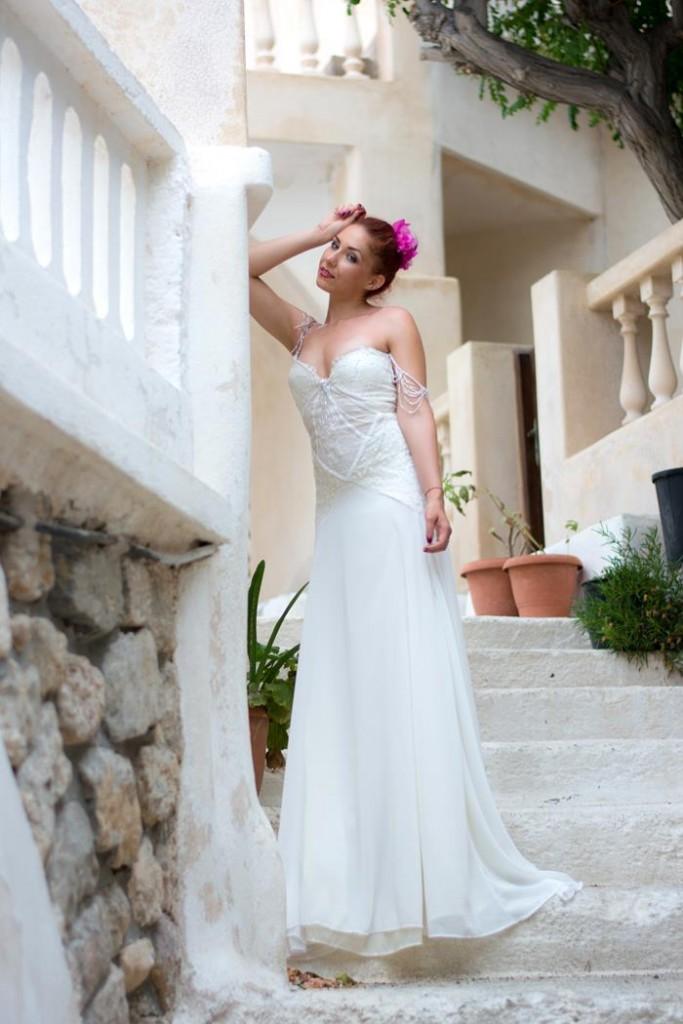 badstyle bridal