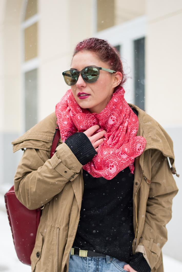 carerra green mirror sunglasses