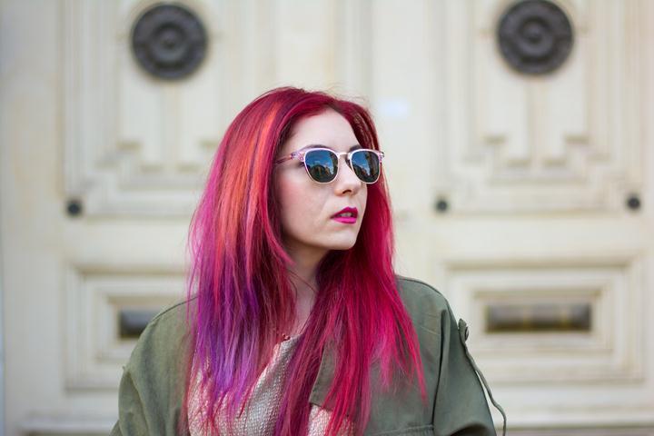 pravana red purple orange hair color vivids