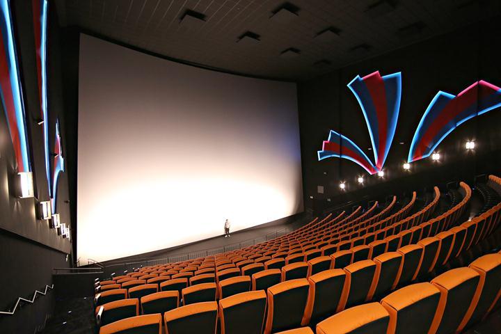 Cinema City_Shopping City Timisoara_Sala IMAX (1) (Copy)