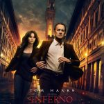Avanpremiera Inferno la Cinema CIty