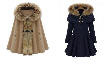 winter-style-ideas